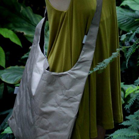 Hendee papirnata torba | Hendee paper bag | Kaaita