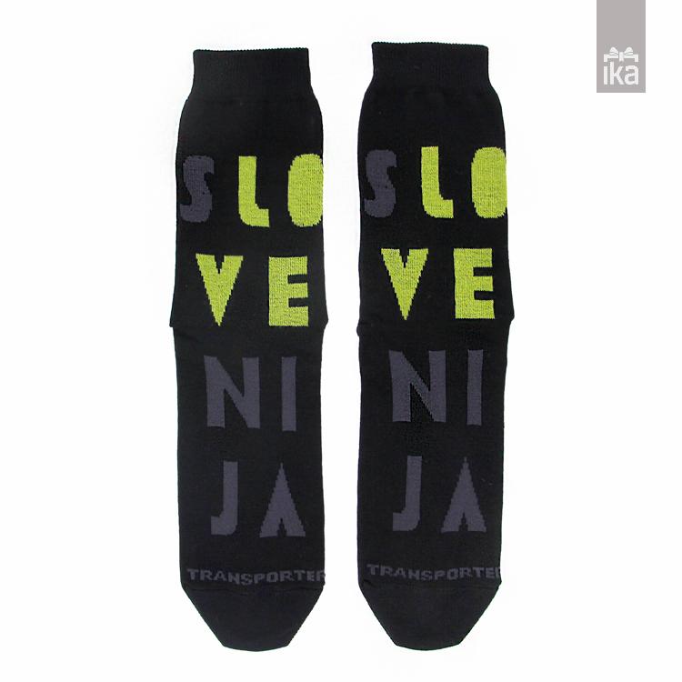 Transporter nogavičke | Socks | nogavice