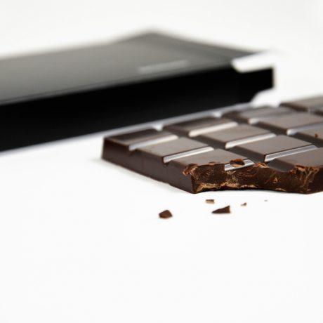 Quotechocolate = quote + čokolada