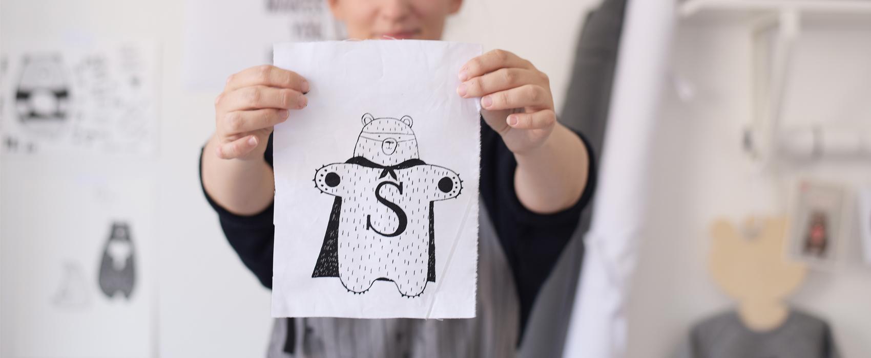 slider_bear