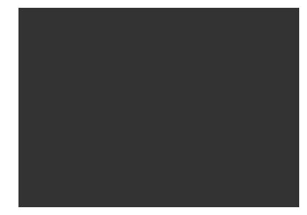 illusio-logo