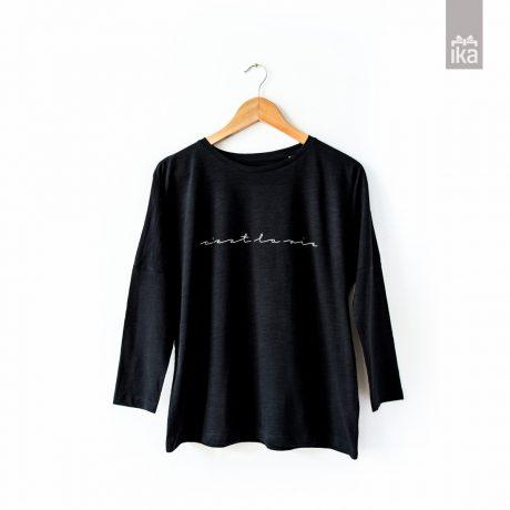 Oblačila iz organskega bombaža Viva's