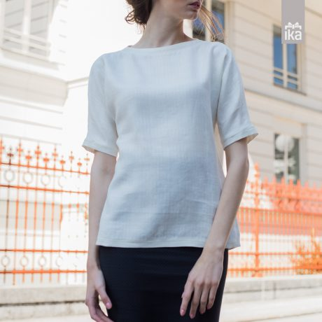 Mila Vert | Trgovina IKA