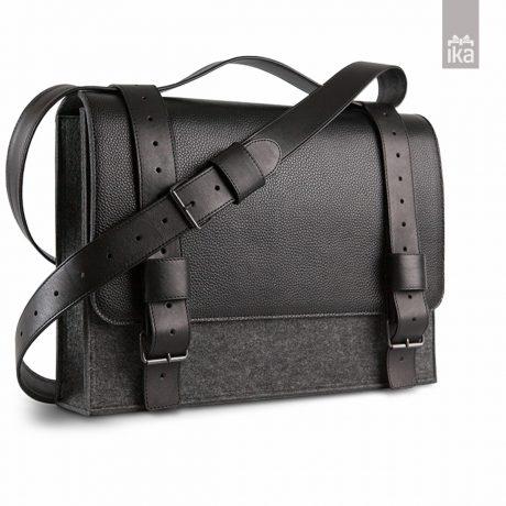 Vincent Corner Bag