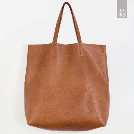 Tote Bag | Viva's
