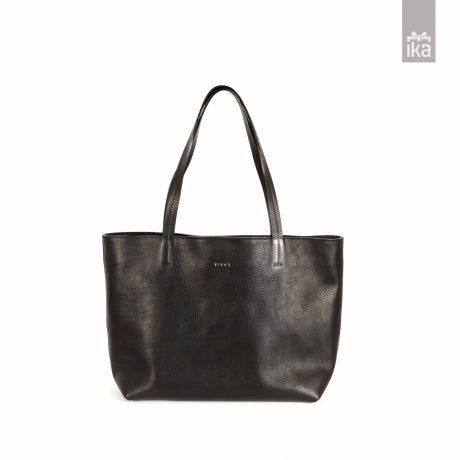 Work bag | VIva's