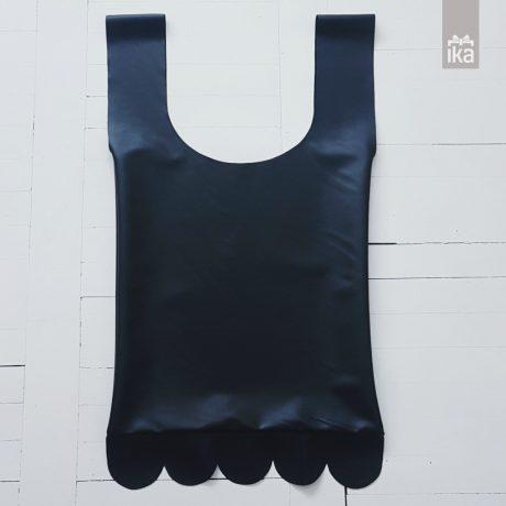 MIMI nakupovalna vrečka | Shopping bag