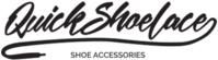 QuickShoeLace | Najbolj praktične vezalke na svetu