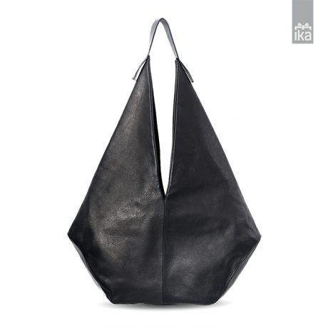 Ženska torbica Carla