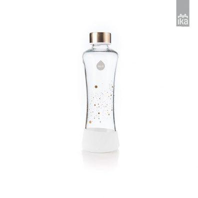 Equa Bottle