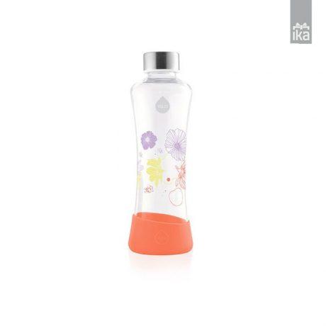 Equa | steklenička za vodo | water bottle