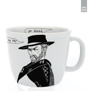Skodelica Klint | Mug