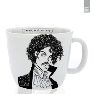 Skodelica Prince | Mug