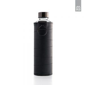 Steklenička Equa | Water bottle Equa