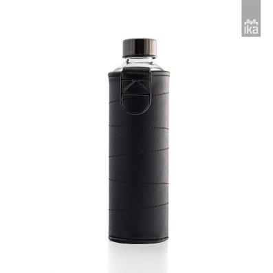 Steklenička Equa   Water bottle Equa