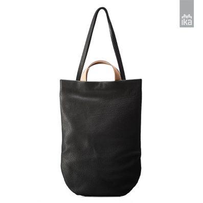 Naramo bag   Naramo torbica