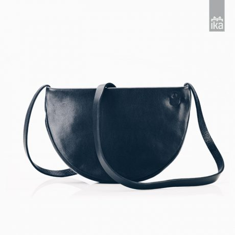 Naramo Bag