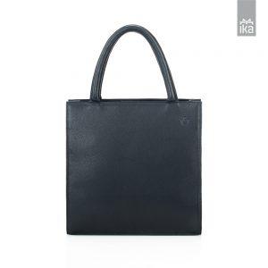 Naramo bag | Naramo torbica