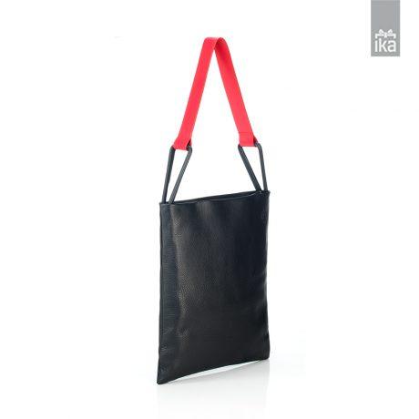 Naramo Handbag