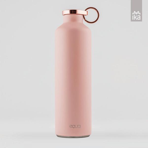 Steklenička Equa | Watter bottle Equa