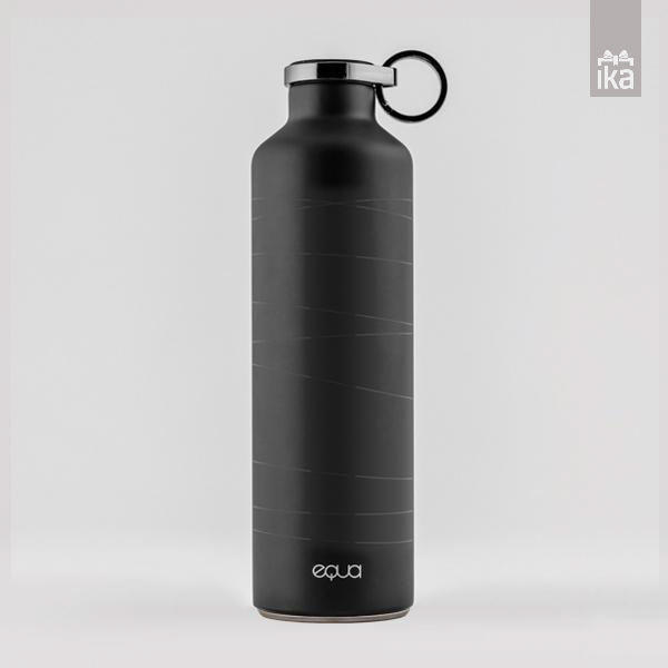 Equa bottle basic