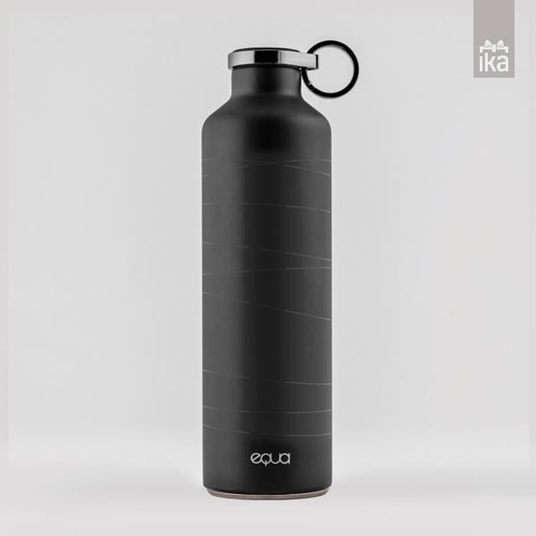 Steklenička Equa   Watter bottle Equa