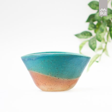 Skledica K SOČI | Bowl K SOČI | Jasmina Verbič