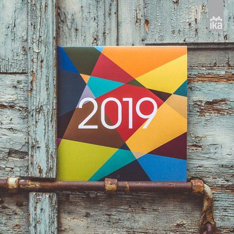 koledar-2019