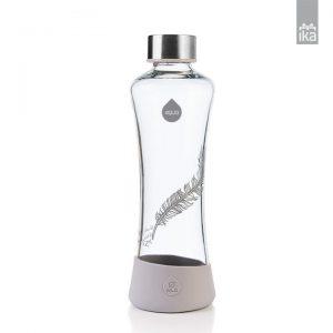 Steklenica za vodo Equa | Water bottle Equa