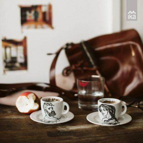 Skodelici | espresso cups | PolonaPolona