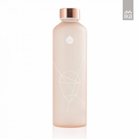 Equa steklenička za vodo - Equa water bottle