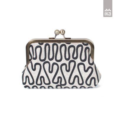 Toaletna torbica | Urssula | Small bag
