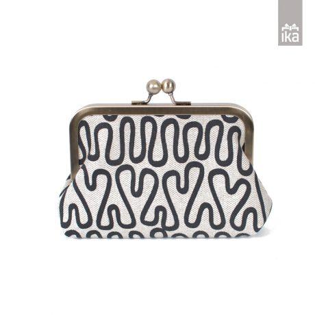 Toaletna torbica | Urssula