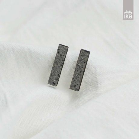 LUCI uhani | LUCI earrings