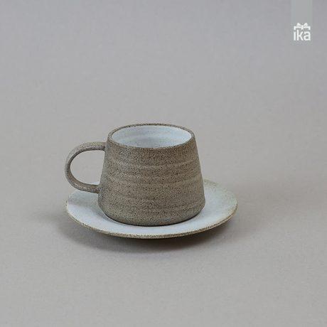 Skodelica za kavo | Coffee cup | Katja Orličnik