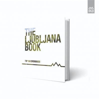 The Ljubljana Book