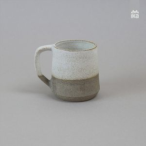 Vrček | Mug | Katja Orličnik