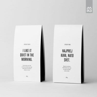 Kava-s-sporočilom