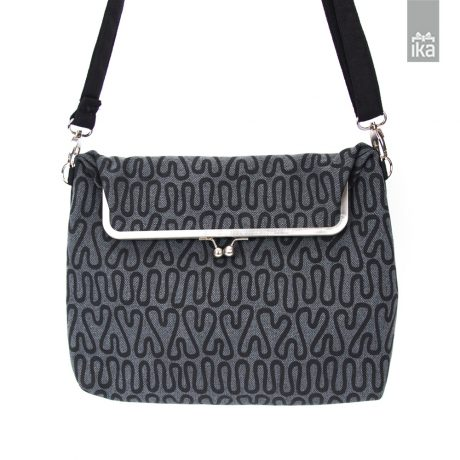 Torba | Urssula | Bag