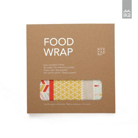 Big wrap