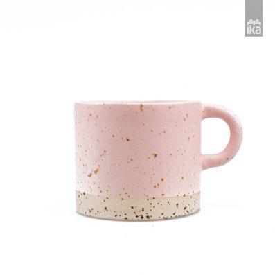 Koral skodelica | Koral coffee cup