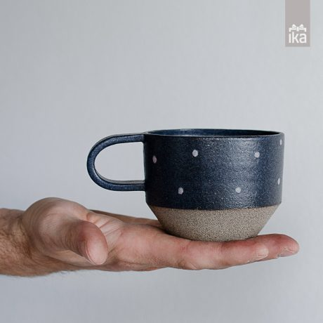 Skodelica| Mug | Katja Orličnik