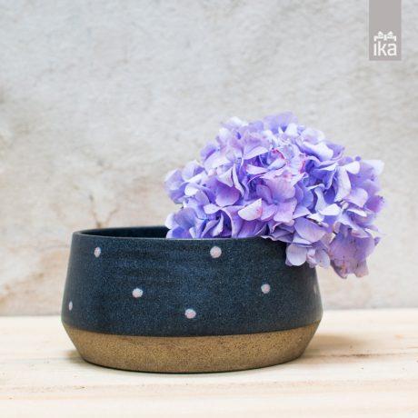 Keramika Orličnik | Skleda | Bowl