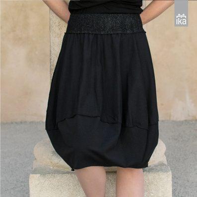 Krilo IKA | IKA skirt