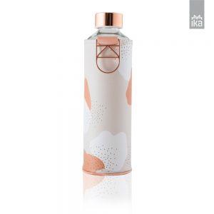 Equa steklenička za vodo | Equa water bottle