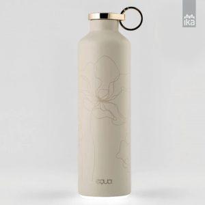Pametna jeklenička Equa   Smart water bottle Equa