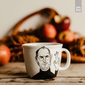 Skodelica | Mug