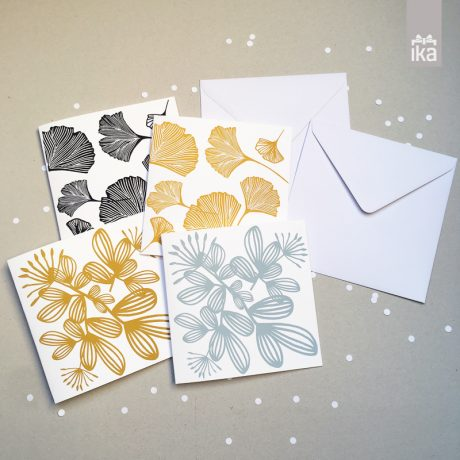 Voščilnice | Greeting cards