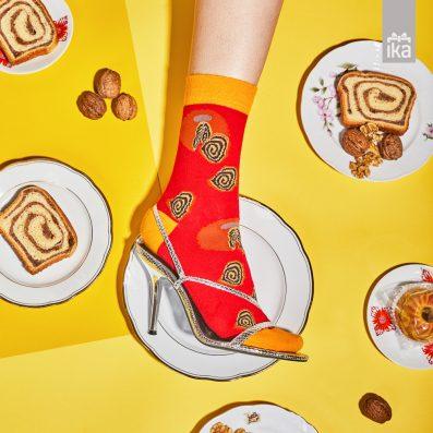 Slocks nogavice | Slocks socks