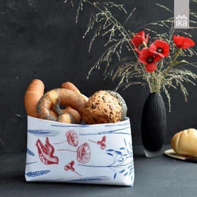 Košarica za kruh   Bread basket